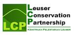Leuser Conservation Partnership (LCP)