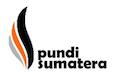 SSS Pundi Sumatera