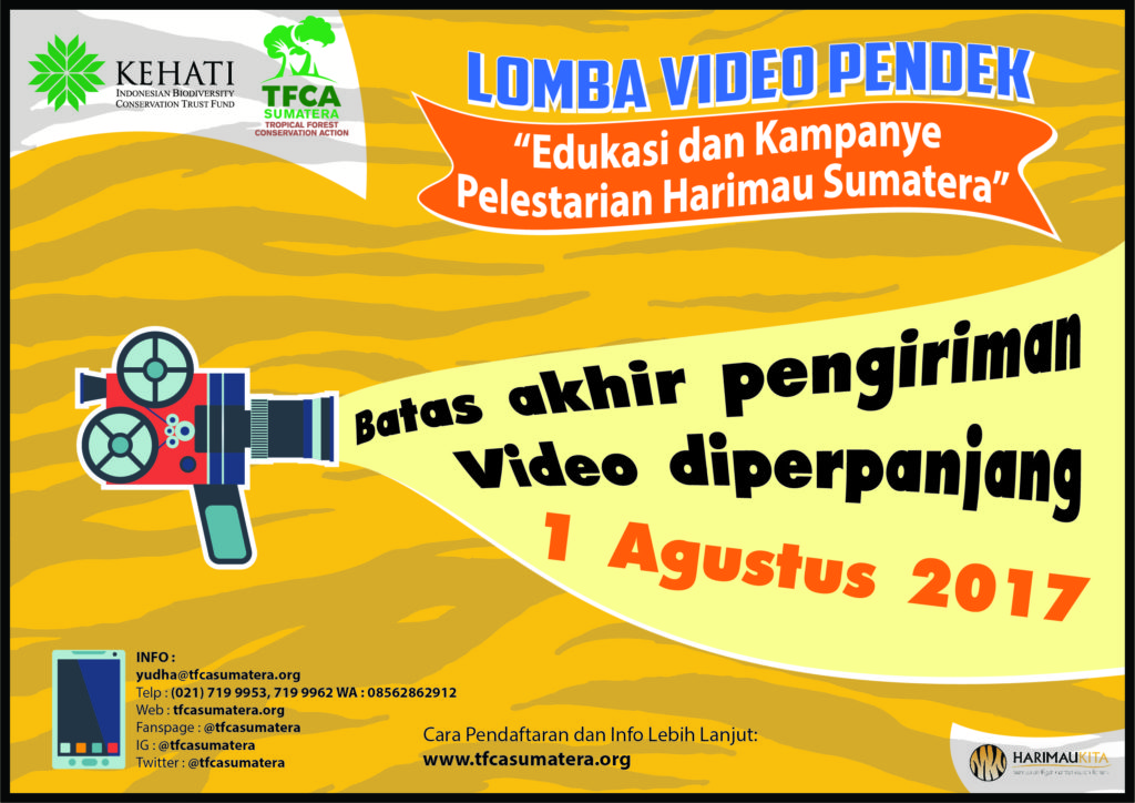 poster lomba video-02