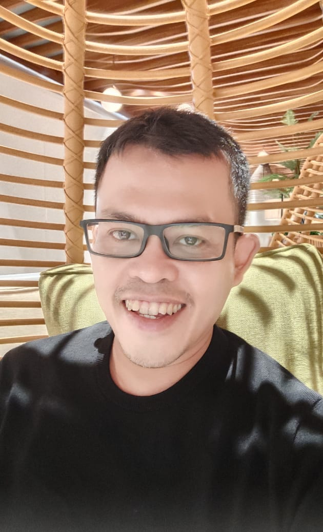 Ali Sofiawan